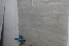 rekonstrukce_koupelny_mírov_bytbyt-8-Velké