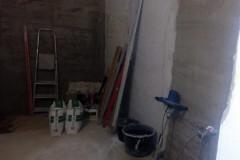 rekonstrukce_koupelny_mírov_bytbyt-9-Velké