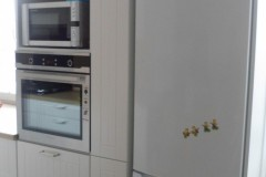 kuchynska_linka_na_miru_dvirka_trachea_mohelnice_bytbyt_cz-9