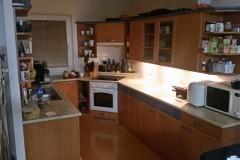 Kuchyně-Šumperk-3