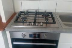 Kuchyňská_linka_na_míru_šumperk-1