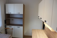 Kuchyn_na_miru_zabreh_na_morave_bytbyt-1-Velké