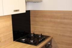 Kuchyn_na_miru_zabreh_na_morave_bytbyt-3-Velké