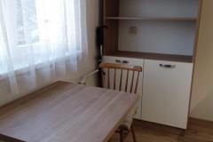 Stul_skrinka_kuchyn_bytbyt_cz-1-Velké