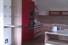 kuchynska_linka_bytbyt_sumperk_www_bytbyt_cz_klopina-11