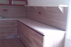 kuchynska_linka_bytbyt_sumperk_www_bytbyt_cz_klopina-8