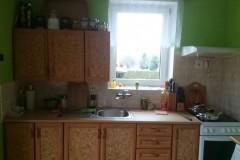 kuchyně_na_míru_bytbyt_rájec_www.bytbyt-1-Velké