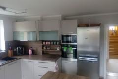kuchyně_na_míru_bytbyt_rájec_www.bytbyt-4-Velké
