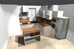kuchyně_na_míru_bytbyt_rájec_www.bytbyt-7-Velké