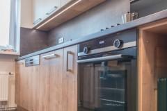 moderni_vestavena_skriv_kuchynska_linka_bytbyt-11-Velké