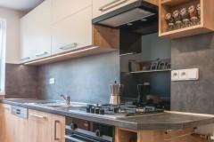 moderni_vestavena_skriv_kuchynska_linka_bytbyt-12-Velké