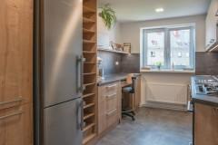 moderni_vestavena_skriv_kuchynska_linka_bytbyt-8-Velké