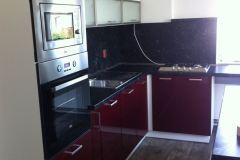 Kuchynska_linka_pavlov_www_bytbyt_cz_sumperk_nabytek_namiru-1