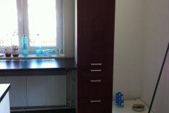 Kuchynska_linka_pavlov_www_bytbyt_cz_sumperk_nabytek_namiru-3