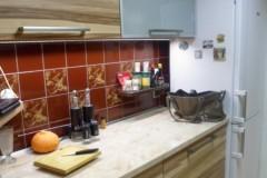 kuchynska_linka_mohelnice_bytbyt_sumperk-4