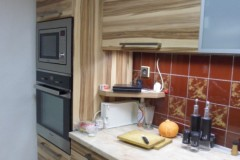 kuchynska_linka_mohelnice_bytbyt_sumperk-5