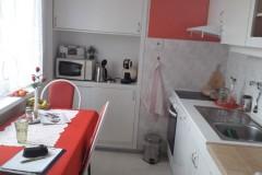 kuchynska_linka_na_miru_postrelmov_www_bytbyt_cz-1