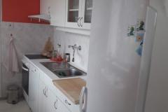 kuchynska_linka_na_miru_postrelmov_www_bytbyt_cz-2