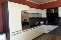 luxusni_kuchynska_linka_na_miru_prostejov_bytbyt_cz-1