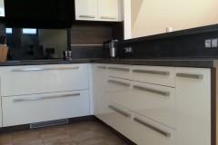 luxusni_kuchynska_linka_na_miru_prostejov_bytbyt_cz-10