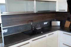 luxusni_kuchynska_linka_na_miru_prostejov_bytbyt_cz-11