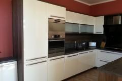 luxusni_kuchynska_linka_na_miru_prostejov_bytbyt_cz-14