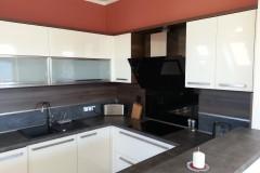 luxusni_kuchynska_linka_na_miru_prostejov_bytbyt_cz-6