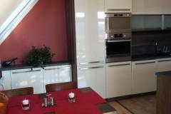 luxusni_kuchynska_linka_na_miru_prostejov_bytbyt_cz-8