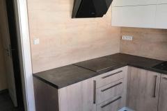 kuchynska_linka_na_miru_sumperk_www_bytbyt_cz-1