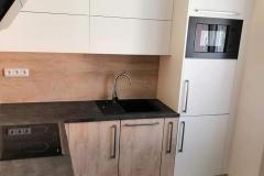 kuchynska_linka_na_miru_sumperk_www_bytbyt_cz-2