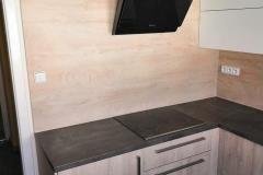 kuchynska_linka_na_miru_sumperk_www_bytbyt_cz-3
