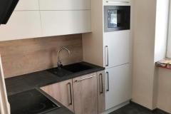 kuchynska_linka_na_miru_sumperk_www_bytbyt_cz-4
