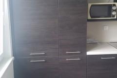 kuchynska_linka_na_miru_sobotin_www_bytbyt_cz-2