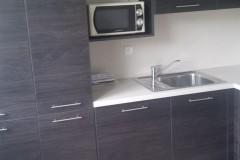 kuchynska_linka_na_miru_sobotin_www_bytbyt_cz-3