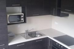 kuchynska_linka_na_miru_sobotin_www_bytbyt_cz-6