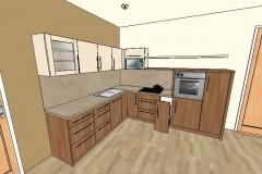 kuchynska_linka_na_miru_www.bytbyt-1