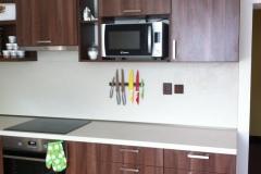 kuchynska_linka_na_miru_www.bytbyt-10