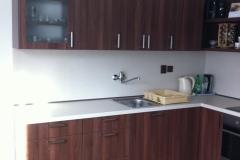 kuchynska_linka_na_miru_www.bytbyt-11