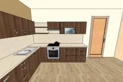 kuchynska_linka_na_miru_www.bytbyt-2