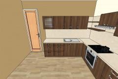 kuchynska_linka_na_miru_www.bytbyt-3