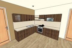 kuchynska_linka_na_miru_www.bytbyt-4
