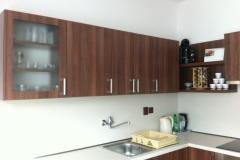 kuchynska_linka_na_miru_www.bytbyt-5