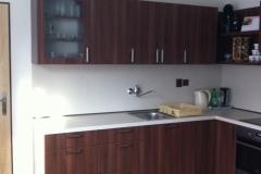 kuchynska_linka_na_miru_www.bytbyt-6