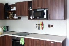 kuchynska_linka_na_miru_www.bytbyt-7