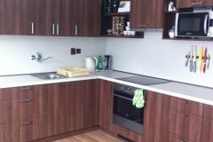 kuchynska_linka_na_miru_www.bytbyt-9