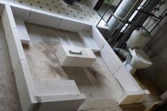 Rekonstrukce_bytu_Šumperk_BYTBYT_temenice-14-Velké