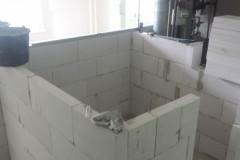 Rekonstrukce_bytu_Šumperk_BYTBYT_temenice-18-Velké