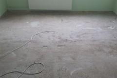 Rekonstrukce_bytu_Šumperk_BYTBYT_temenice-19-Velké