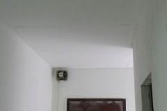 Rekonstrukce_bytu_Šumperk_BYTBYT_temenice-28-Velké