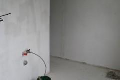 Rekonstrukce_bytu_Šumperk_BYTBYT_temenice-31-Velké